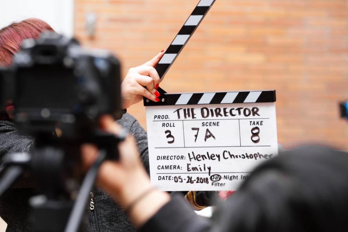 Film commission 1