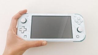 switch-lite-0SwitchLite