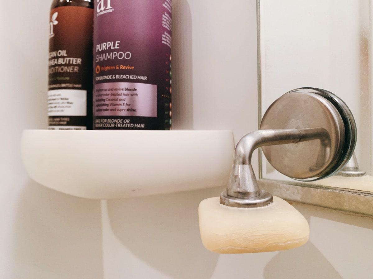 iherb-bathroom-5洗顔用固形石鹸