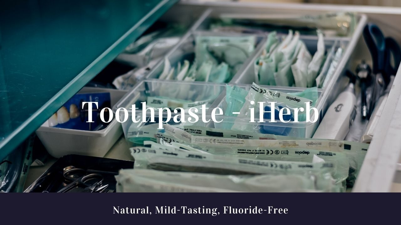 iherb-toothpaste-0