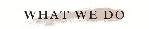 workwithme-2021-whatwedo500x100