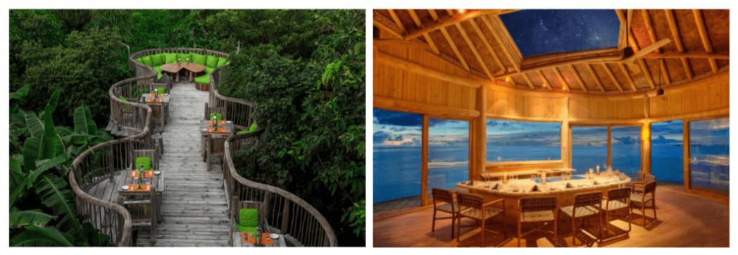 sustainable-luxury-resort-2_SONEVA FUSHI