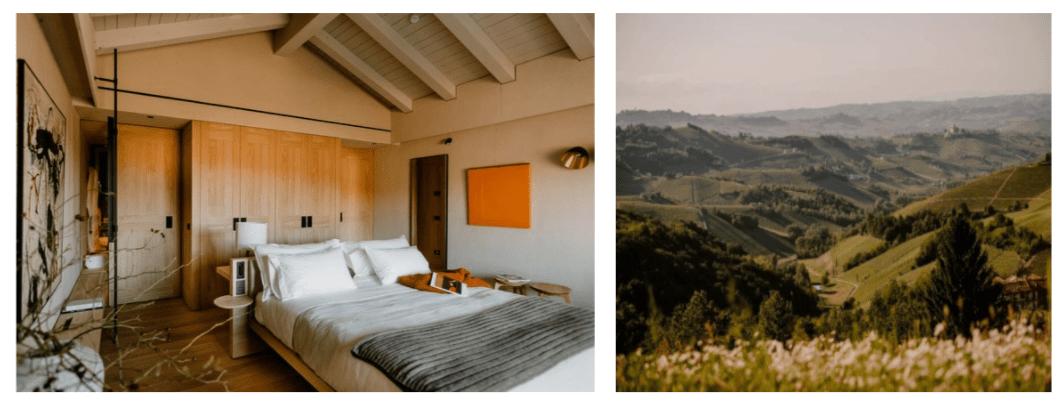 sustainable-luxury-resort-4_Casa di Langa