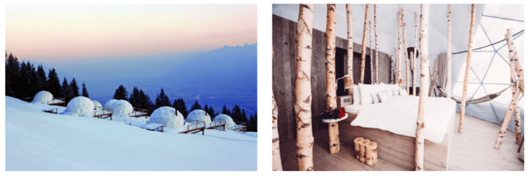sustainable-luxury-resort-5_Whitepod Eco-Luxury Hotel