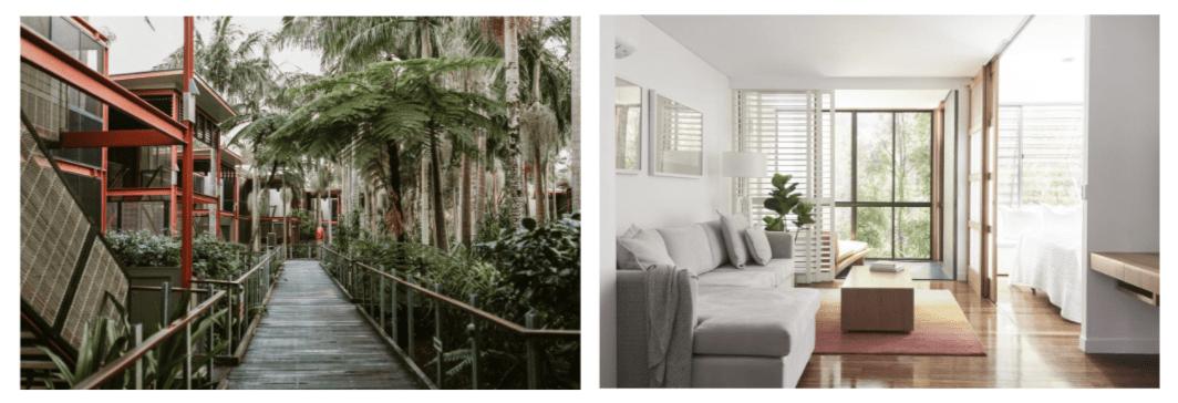 sustainable-luxury-resort-7_Byron at Byron