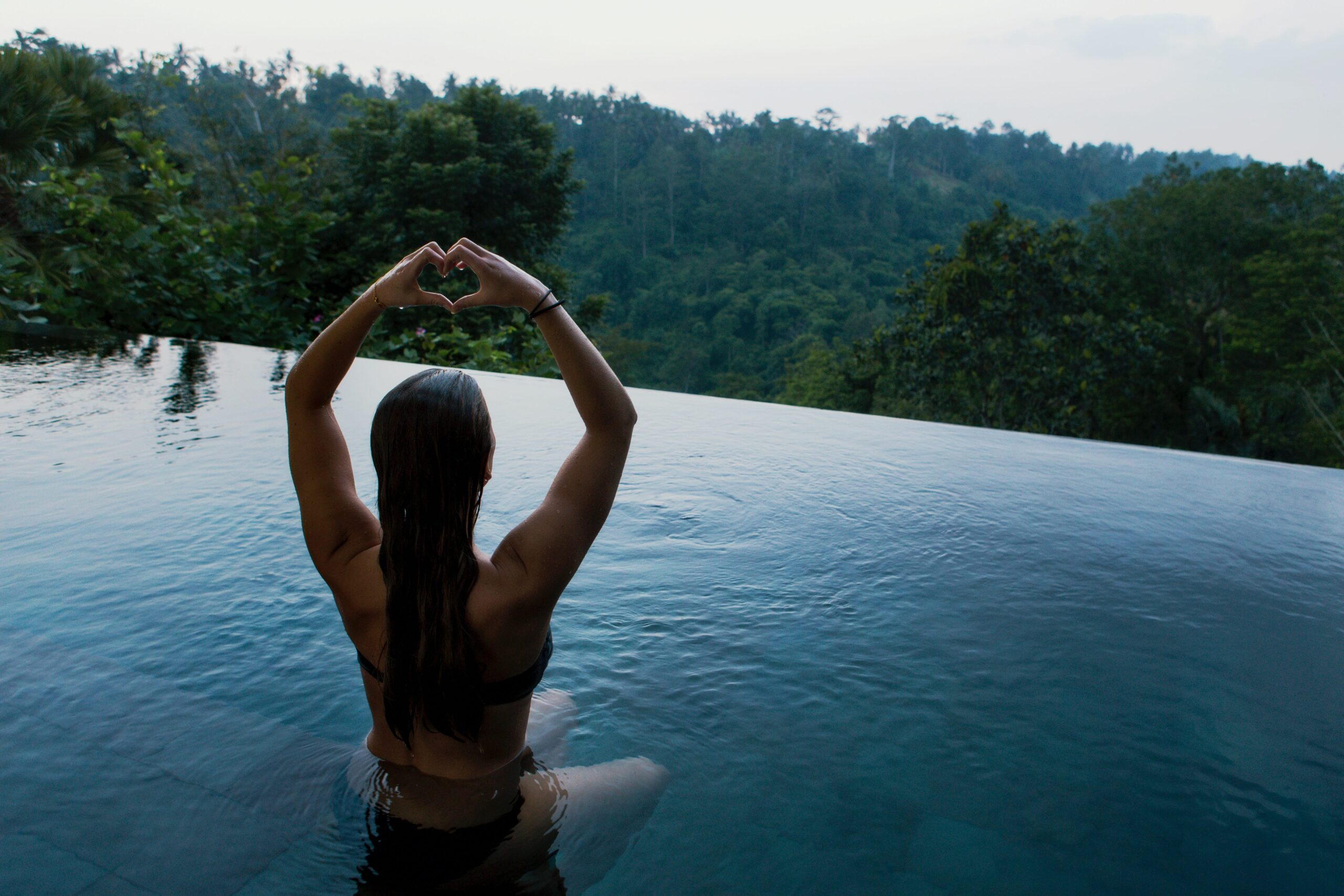 sustainable-luxury-resort-8