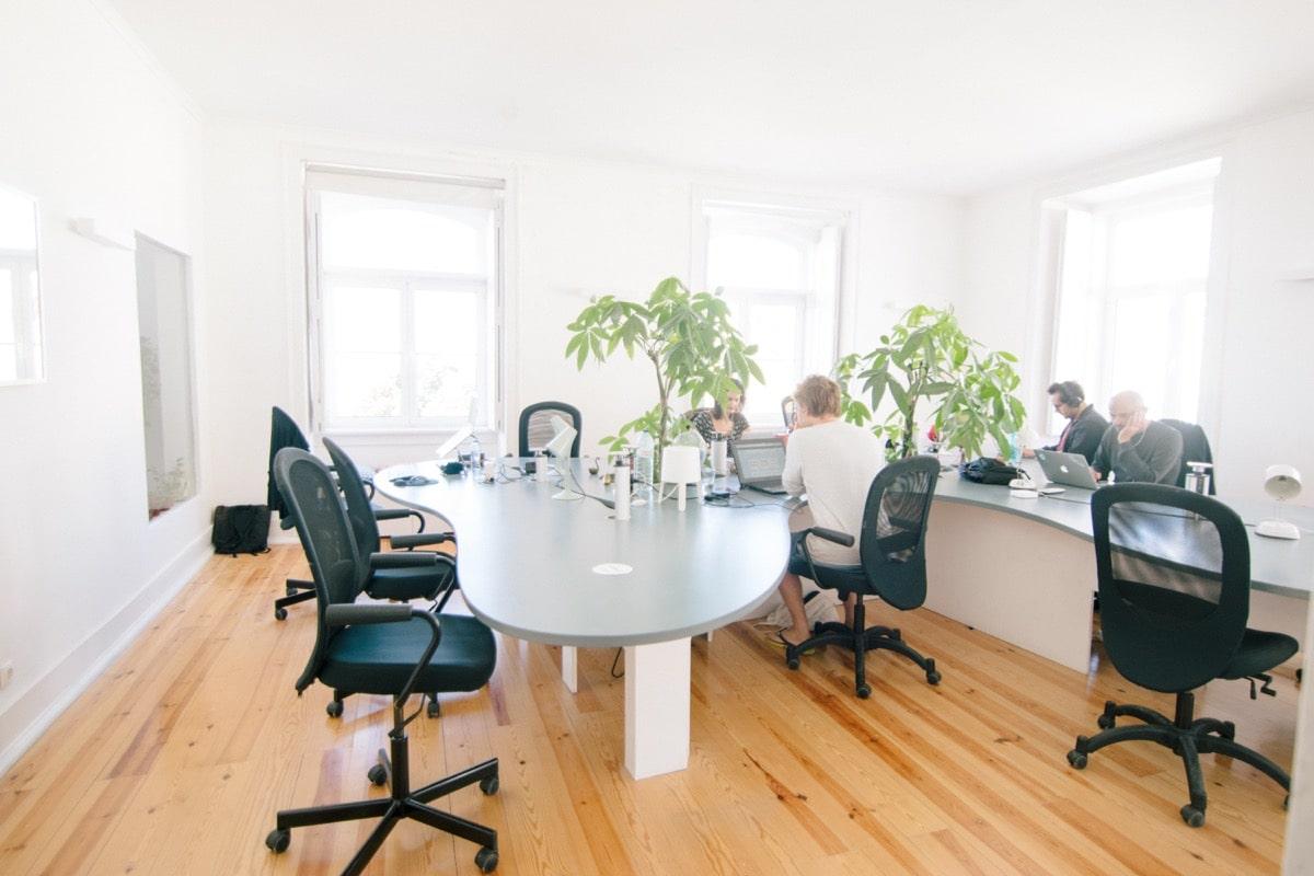 Officechair used 9オフィス