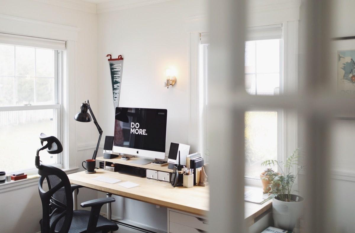Officechair used 8高級オフィスチェア